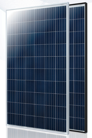 Et Solar Panels Amp Products Sustainable Solar Services