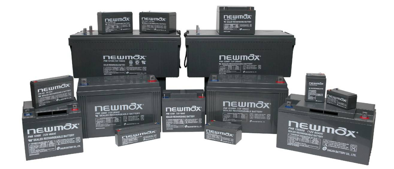newmax solar gel batteries sustainable solar services. Black Bedroom Furniture Sets. Home Design Ideas