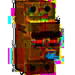 Circuit Protection DC