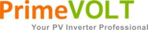 PrimeVOLT Solar Inverters